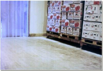 Epoxy Flooring Malaysia Epoxy Coating Polyurethane